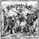 Whipstriker - Only Filth Will Prevail