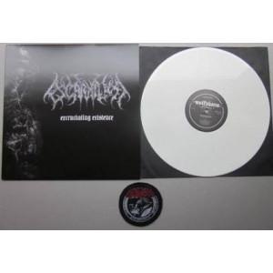 http://www.dyingmusic.com/shop/2653-3509-thickbox/mgla-mdlosci-further-down-the-nest.jpg