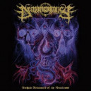 Demonomancy/Witchcraft  - Archaic Remnants of the Ruminous