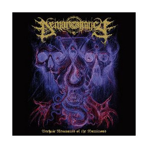 http://www.dyingmusic.com/shop/2660-3211-thickbox/demonomancy-witchcraft-archaic-remnants-of-the-ruminous-.jpg