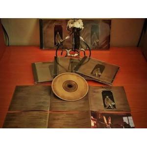 http://www.dyingmusic.com/shop/2661-3212-thickbox/obsidian-sea-dreams-illusions-obsessions.jpg