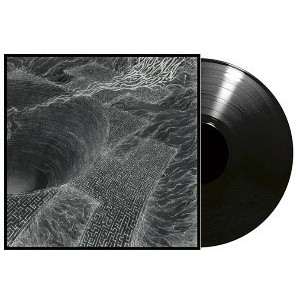 http://www.dyingmusic.com/shop/2666-3413-thickbox/unaussprechlichen-kulten-keziah-lilith-medea-chapter-x.jpg