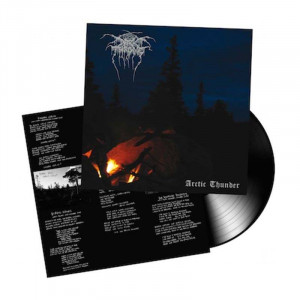 http://www.dyingmusic.com/shop/2675-3252-thickbox/bastard-priest-ghouls-of-the-endless-night.jpg