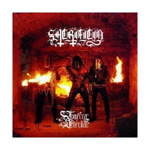 http://www.dyingmusic.com/shop/2695-3268-thickbox/sacrificio-guerra-eterna-.jpg