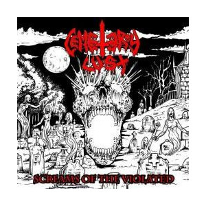 http://www.dyingmusic.com/shop/2698-3271-thickbox/cemetery-lust-screams-of-the-violated-.jpg
