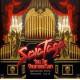 Savatage - Still the Orchestra