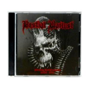 http://www.dyingmusic.com/shop/2702-3275-thickbox/bestial-warlust-storming-bestial-legions.jpg