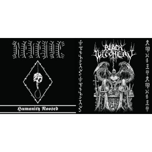 http://www.dyingmusic.com/shop/2721-3296-thickbox/black-witchery-revenge-holocaustic-death-march-to-humanity-s-doom.jpg
