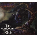 The Mist - The Hangman Tree