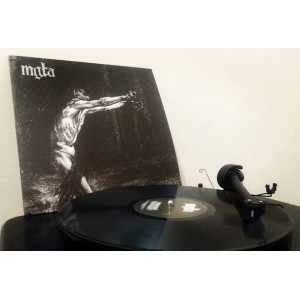 http://www.dyingmusic.com/shop/2733-3312-thickbox/mgla-exercises-in-futility.jpg