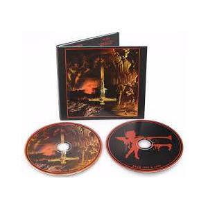 http://www.dyingmusic.com/shop/2741-3322-thickbox/profanatica-profanatitas-de-domonatia.jpg
