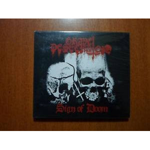 http://www.dyingmusic.com/shop/2744-3325-thickbox/grave-desecrator-sign-of-doom.jpg
