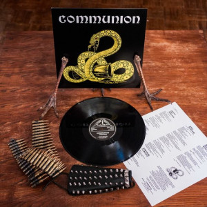 http://www.dyingmusic.com/shop/2754-3337-thickbox/communion-communion.jpg