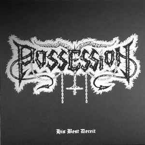 http://www.dyingmusic.com/shop/2771-3354-thickbox/possession-his-best-deceit.jpg