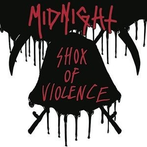 http://www.dyingmusic.com/shop/2789-3375-thickbox/midnight-shox-of-violence.jpg