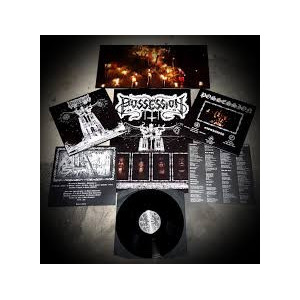 http://www.dyingmusic.com/shop/2799-3389-thickbox/possession-exorkizein.jpg