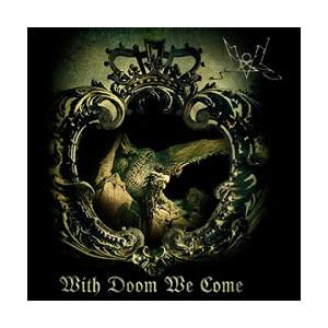 https://www.dyingmusic.com/shop/img/p/2801-3392-thickbox.jpg