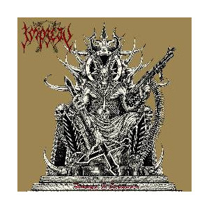 http://www.dyingmusic.com/shop/2806-3402-thickbox/impiety-ravage-and-conquer.jpg