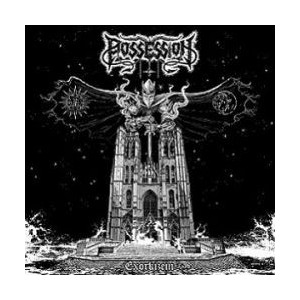 http://www.dyingmusic.com/shop/2812-3409-thickbox/possession-exorkizein-.jpg