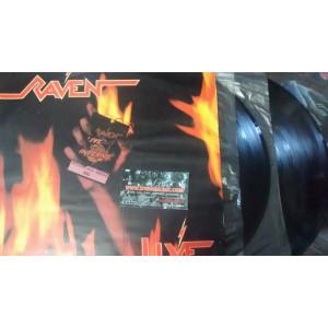 http://www.dyingmusic.com/shop/2818-3561-thickbox/blasphemy-gods-of-war-blood-upon-the-altar-.jpg