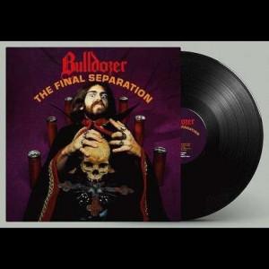 http://www.dyingmusic.com/shop/2819-3430-thickbox/bulldozer-the-final-separation.jpg