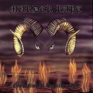 http://www.dyingmusic.com/shop/2822-3434-thickbox/murder-rape-celebration-of-supreme-evil.jpg