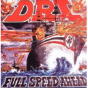 DRI - Full Speed Ahead