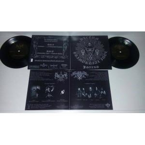 http://www.dyingmusic.com/shop/2850-3465-thickbox/pactum-primordial-idol-haeresis.jpg
