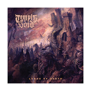 http://www.dyingmusic.com/shop/2861-3476-thickbox/temple-of-void-lords-of-death.jpg