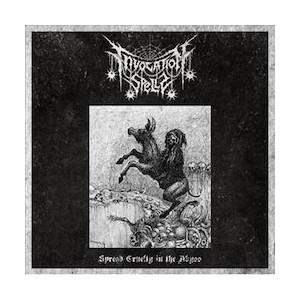http://www.dyingmusic.com/shop/2865-3481-thickbox/invocation-spells-spread-cruelty-in-the-abyss.jpg
