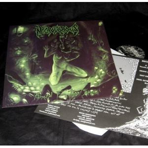 http://www.dyingmusic.com/shop/2868-3484-thickbox/necrovorous-funeral-for-the-sane.jpg