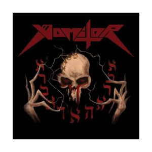 http://www.dyingmusic.com/shop/2871-3488-thickbox/vomitor-pestilent-death.jpg