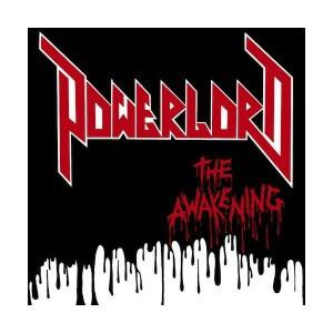 http://www.dyingmusic.com/shop/2873-3490-thickbox/powerlord-the-awakening.jpg