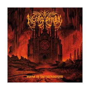 http://www.dyingmusic.com/shop/2875-3492-thickbox/necrophobic-mark-of-the-necrogram.jpg