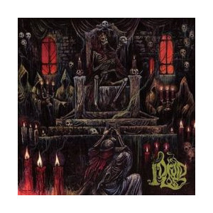 http://www.dyingmusic.com/shop/2876-3493-thickbox/druid-lord-grotesque-offerings-.jpg
