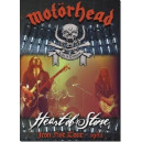 Motörhead - Heart of Stone