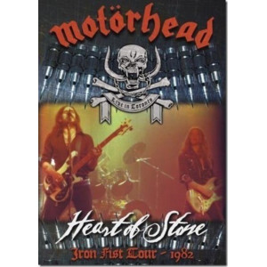 http://www.dyingmusic.com/shop/2877-3496-thickbox/motorhead-heart-of-stone.jpg