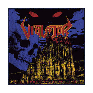 http://www.dyingmusic.com/shop/2879-3498-thickbox/violator-hidden-face-of-death.jpg