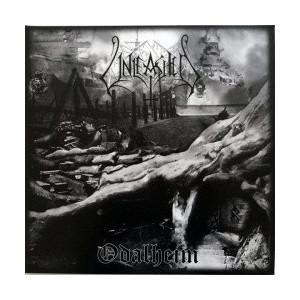 http://www.dyingmusic.com/shop/2882-3503-thickbox/unleashed-odalheim.jpg