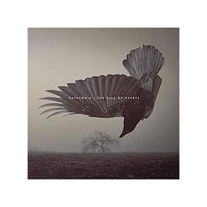 http://www.dyingmusic.com/shop/2883-3504-thickbox/katatonia-the-fall-of-hearts.jpg