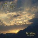 Falkenbach - Heralding