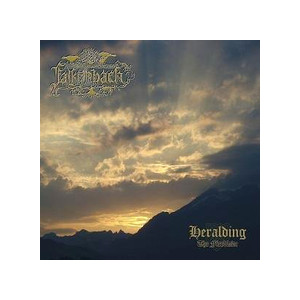 http://www.dyingmusic.com/shop/2884-3506-thickbox/falkenbach-heralding-.jpg
