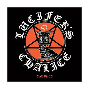 http://www.dyingmusic.com/shop/2886-3508-thickbox/lucifer-s-chalice-the-pact.jpg