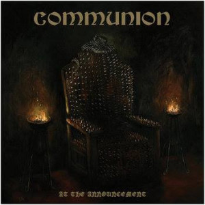 http://www.dyingmusic.com/shop/2888-3511-thickbox/communion-at-the-announcement-.jpg