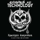 Children of Technology - Apocalyptic Compendium