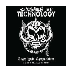 http://www.dyingmusic.com/shop/2890-3514-thickbox/children-of-technology-apocalyptic-compendium.jpg