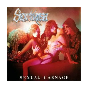 http://www.dyingmusic.com/shop/2891-3515-thickbox/sextrash-sexual-carnage.jpg