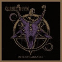 Cursed Moon - Rite of Darkness