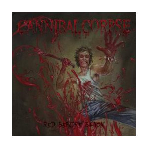 http://www.dyingmusic.com/shop/2895-3525-thickbox/cannibal-corpse-red-before-black.jpg
