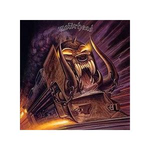 http://www.dyingmusic.com/shop/2898-3528-thickbox/motorhead-orgasmatron.jpg